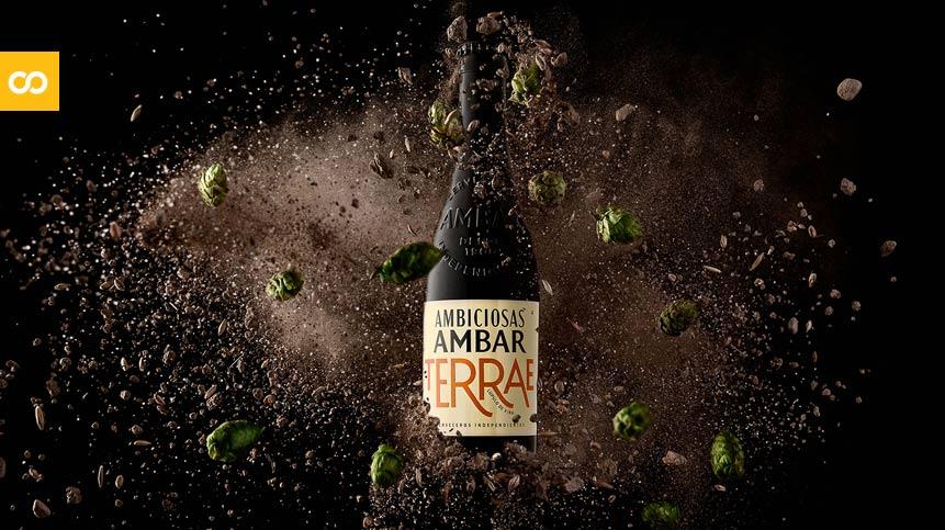 Ambar Export y Ambar Terrae triunfan en Word Beer Challenge y World Beer Awards este 2020 - Loopulo