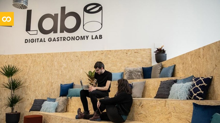BarLab Challenge Future, el nuevo reto colaborativo de Mahou San Miguel para contribuir a la recuperación de la hostelería | Loopulo