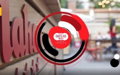 BarLab Challenge Future: un nuevo reto para contribuir a la recuperación de la Hostelería