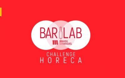 Mahou San Miguel cierra la 4ª edición de BarLab con tres nuevos proyectos para impulsar la Hostelería