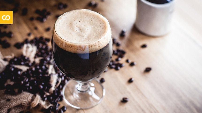 Cervezas con café o la maravillosa fusión de dos néctares – Loopulo