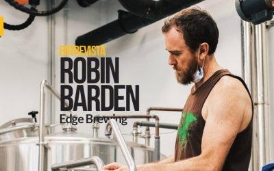 Robin Barden: «El COVID nos ha hecho aumentar el ritmo de creatividad»