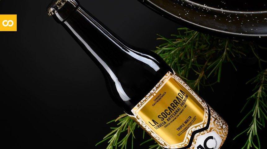 Cervecerías Valencianas - Loopulo