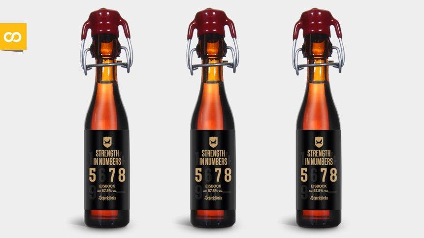 La cerveza más fuerte del mundo y otras tantas más _ Loopulo