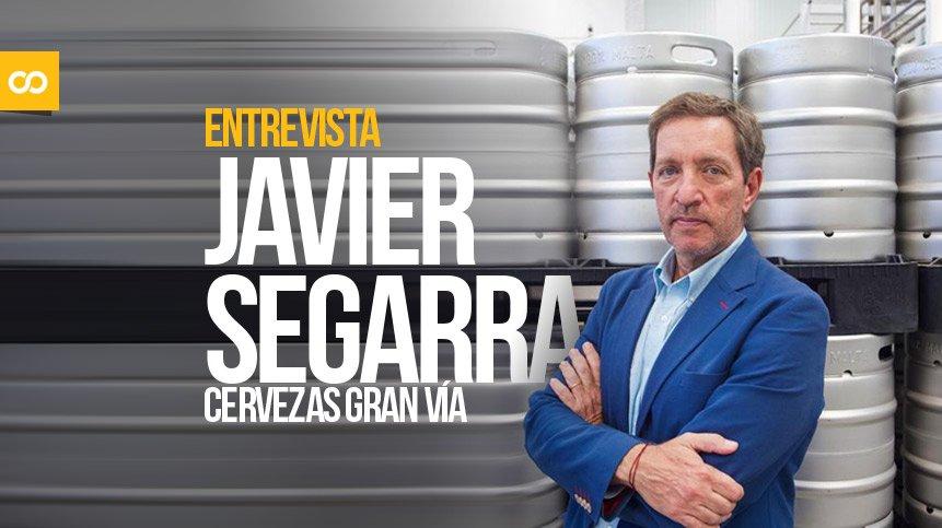 """Javier Segarra: """"Nuestras tarifas están entre un 40 y un 60% por debajo de la media del mercado"""" - Loopulo"""