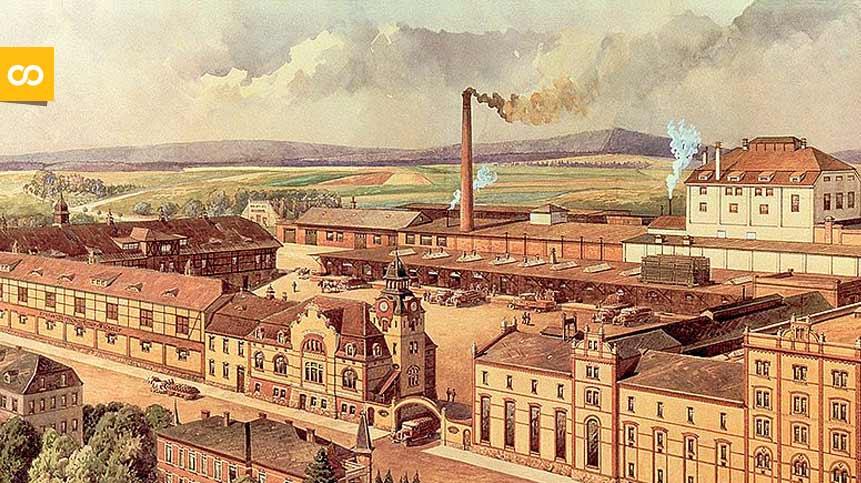 Carlsberg adquiere la cervecera alemana Wernesgrüner Brewery – Loopulo