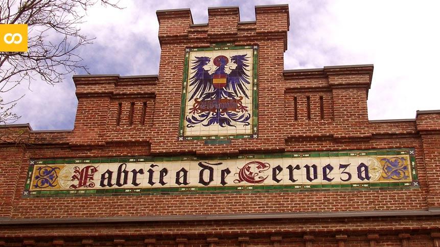 Cambios en el sector cervecero español: 30 años de historia - Loopulo