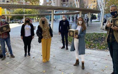 LA SALVE volverá a destinar el beneficio de la venta a domicilio a la hostelería durante el cierre