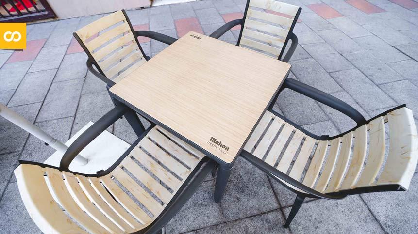 Mahou San Miguel invierte 20 millones de euros para acondicionar bares y restaurantes de cara al invierno | Loopulo