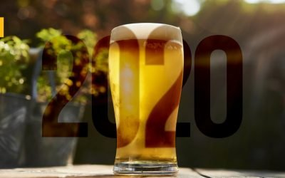 10 hitos cerveceros que han marcado el año 2020