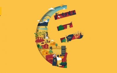 Cerveceros de España, la unión de un sector transversal e inclusivo