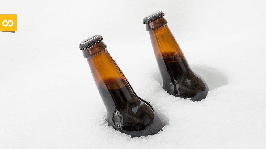 Las cervezas también son para el invierno, historia del estilo y selección - Loopulo
