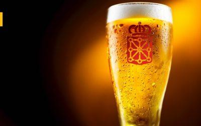 5 cerveceras ideales para celebrar el Día de Navarra
