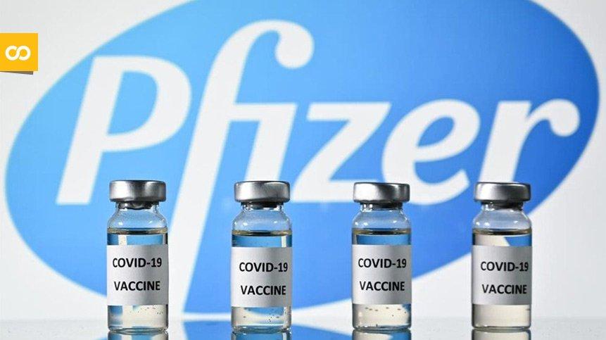 ¿Afecta el consumo de alcohol a la eficacia de la vacuna de la COVID-19? - Loopulo