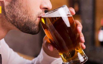 La cerveza artesana e independiente tendrá su primer informe técnico a nivel nacional