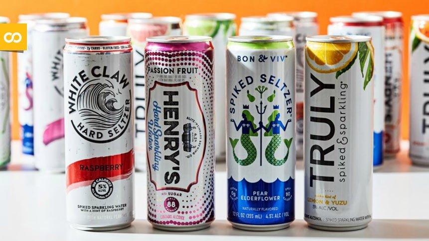 El estado del sector cervecero después de 2020 - Loopulo