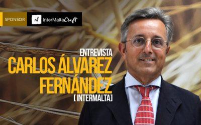«Intermalta Craft nace para apoyar el sector cervecero artesano en España»