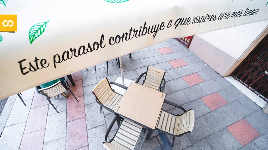 Mahou San Miguel elegida un año más como la compañía de bebidas más responsable y sostenible de España | Loopulo