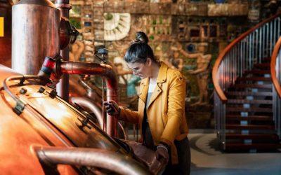 MEGA se convierte en finalista del Premio al Museo Europeo del Año