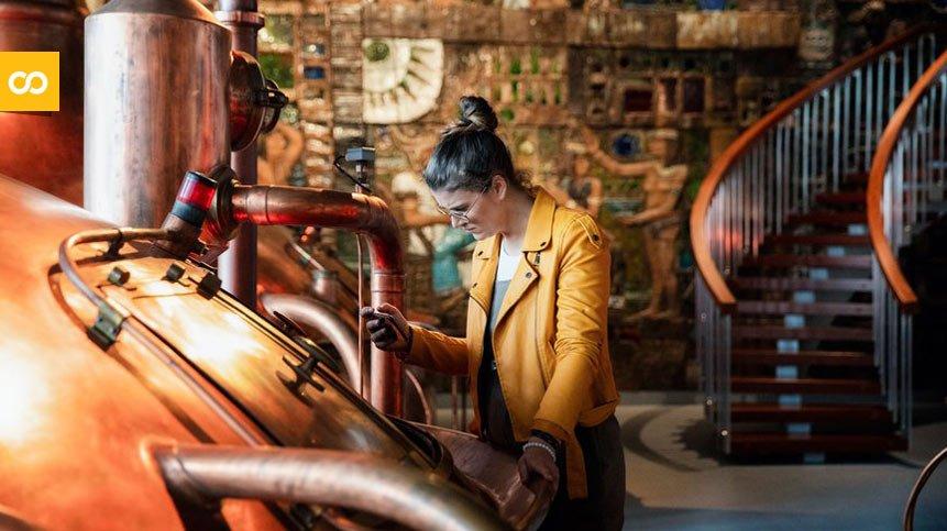MEGA, finalista del Premio al Museo Europeo del Año | Loopulo