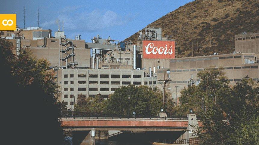 Coors Pure: Molson Coors lanza su primera cerveza orgánica en EE. UU. | Loopulo