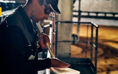 Intermalta Craft incorpora la nueva Viena a su portfolio de maltas