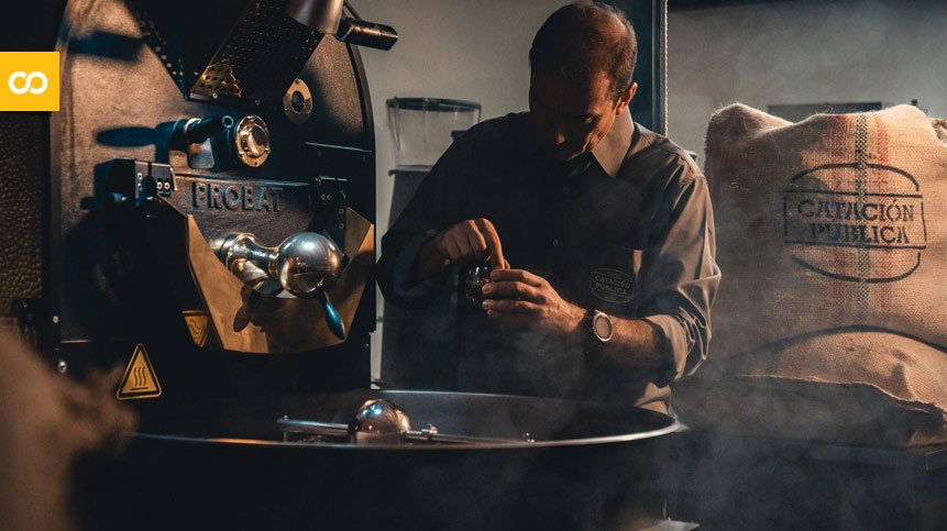 Macondo: la cerveza stout que se inspiró en Cien años de soledad - Loopulo