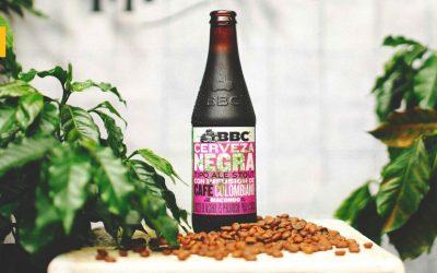 Macondo: la cerveza stout que se inspiró en Cien años de soledad