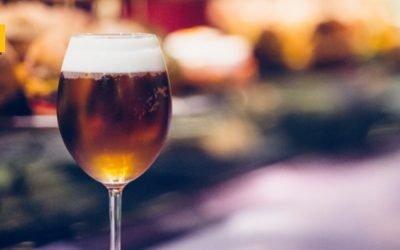 Cerveceros de España pide al Gobierno incluir a productores de cerveza en sus ayudas directas