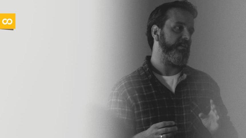 Unai López, colaborador | Loopulo