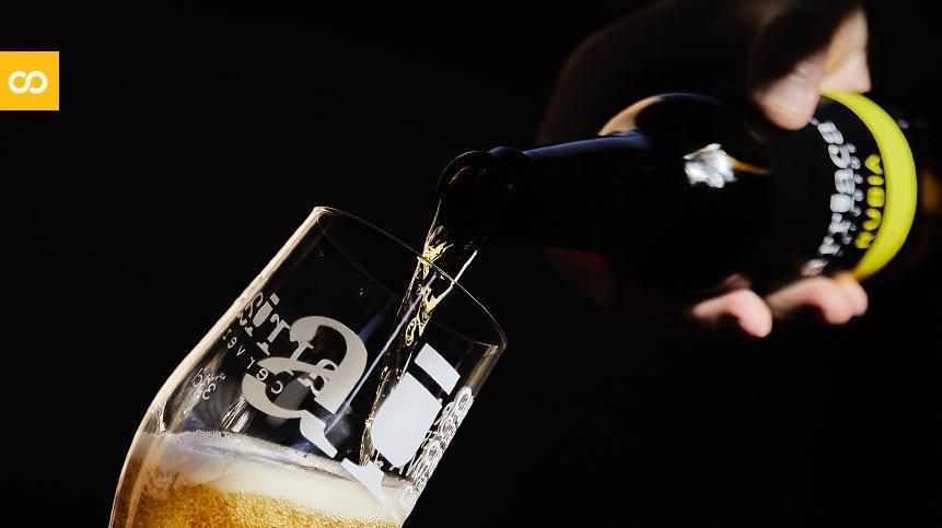 ¿Qué es 'cultura cervecera'? - Loopulo