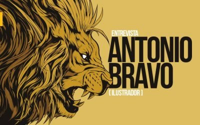 Antonio Bravo: «Lo mejor de trabajar con las craft es que te dan mucha libertad»