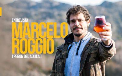 Marcelo Roggio: «Estamos ultimando los permisos para iniciar la exportación a Uruguay, Perú, Bolivia y Brasil»