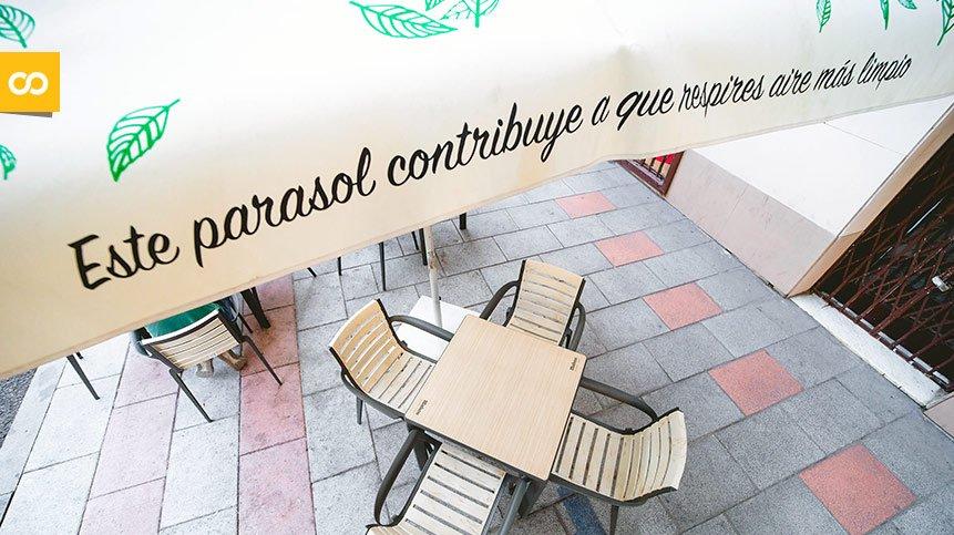 Mahou San Miguel destinará más de 40 millones de euros en 2021 a impulsar la transformación de la Hostelería - Loopulo