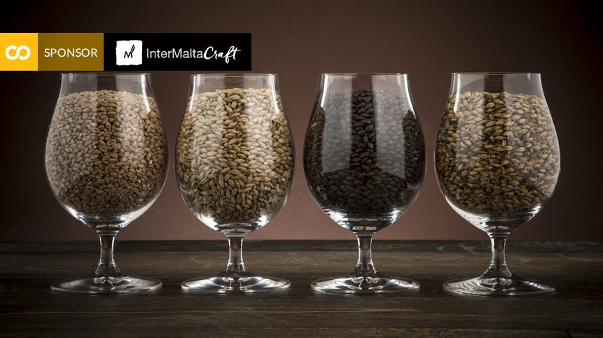 Las maltas más frecuentes en la elaboración de la cerveza - Loopulo