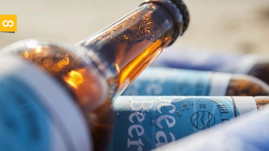 Ocean Beer obtiene dos medallas en el concurso internacional de Lyon | Loopulo