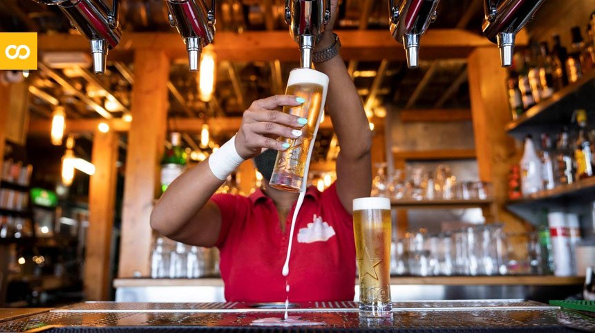 El sector cervecero podría ayudar a impulsar la recuperación de Europa - Loopulo