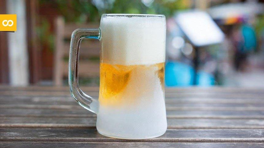 Cómo enfriar una cerveza rápido: 7 maneras para beber tus birras en cuestión de minutos - Loopulo
