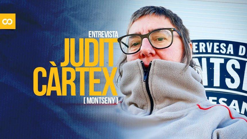 Entrevista a Judit Càrtex, directora comercial de Cervesera del Montseny - Loopulo