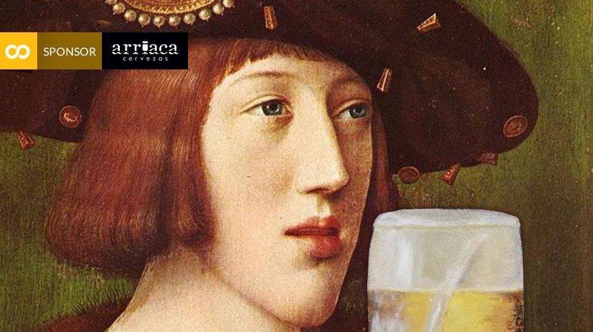 Historia de la cerveza en España: de los orígenes a la revolución craft - Loopulo