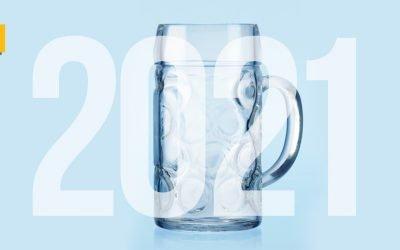 OKTOBERFEST queda cancelado por segundo año consecutivo