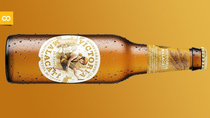 Evento de presentación de Victoria Malacatí la nueva cerveza de trigo - Loopulo
