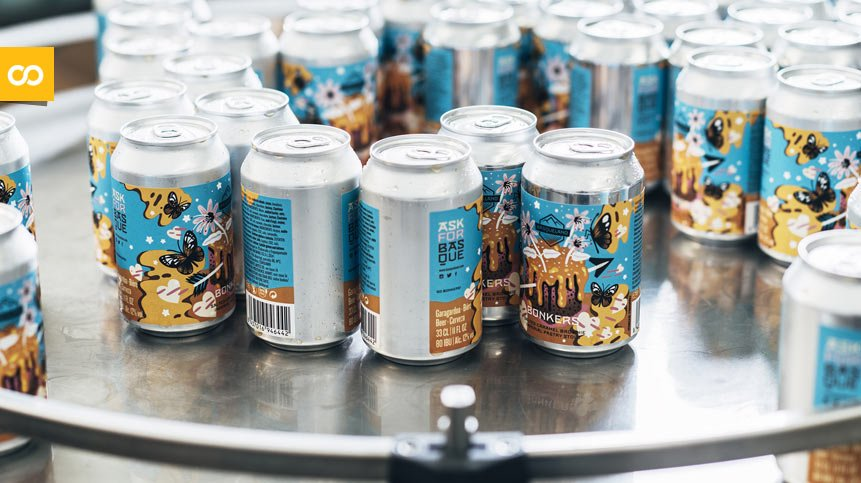 Basqueland tiene la mejor cerveza española de 2020 - Loopulo