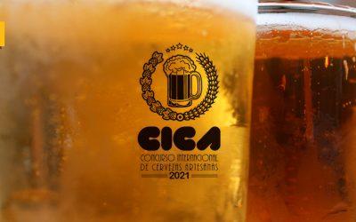 CICA abre el plazo de inscripción para su sexta edición