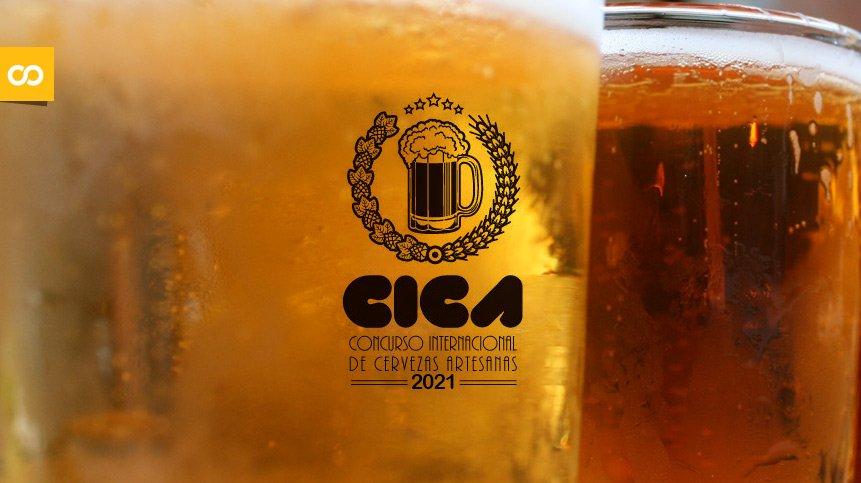 CICA abre el plazo de inscripción para su sexta edición   Loopulo