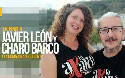 La Domadora y el León: «Apostamos por un catálogo de calidad, nuestros consumidores no quieren cervezas de aficionados»