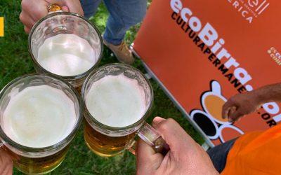 Ya puedes inscribir tus cervezas en los Premios ecoBirra 2021