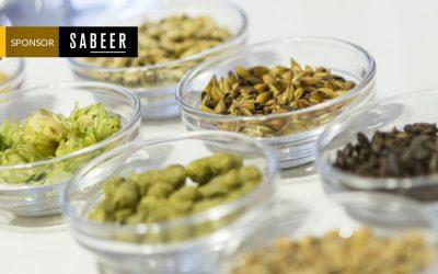 SABEER, cursos especializados de cerveza que darán un impulso a tu carrera profesional