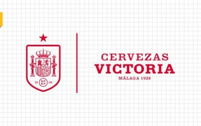 Los grandes éxitos de la Selección Española de fútbol protagonizan la nueva campaña de Cervezas Victoria