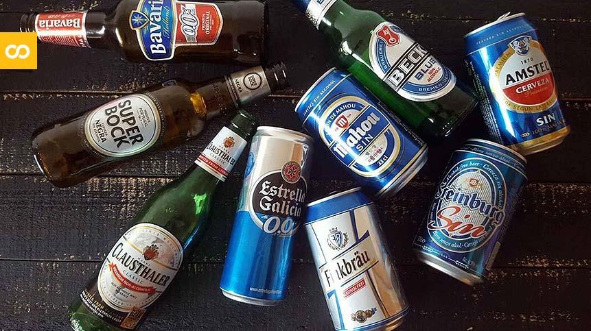 Alcohol y lactancia materna, ¿se puede beber durante esta etapa? - Loopulo